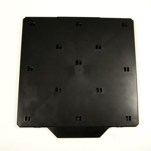 MAKERBOT Build Plate (Rep Z18) (Qty_ 3) (MP06627)