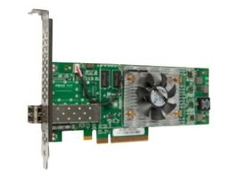 QLogic 2660 - Värdbussadapter - PCI Express 3.0 - 16Gb Fibre Channel x 1 - för PowerEdge R520, R530, R620, R630, R715, R720, R720xd, R730, R815, R820, R910, R920, T630