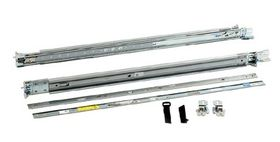 DELL Ready Rails 1U Sliding Rails, CusKit (770-BBJR)