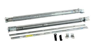 DELL Ready Rails 1U Sliding