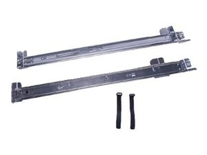 DELL Ready Rails 2U Sliding