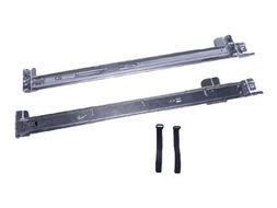 Ready Rails 3U Sliding Rails, CusKit