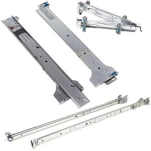 DELL ReadyRails 1U Static Rails