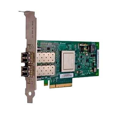 QLogic 2560 Single Port 8Gb