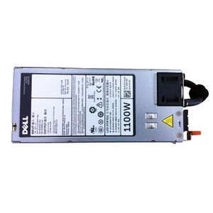 DELL Single Hot-plug DC Power Supply (1+ (450-ADZC)