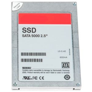 DELL Kit 800GB Solid State