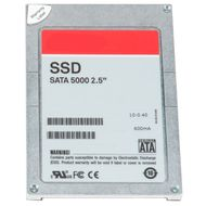 Kit - 100GB Solid State Drive SATA