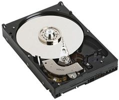 "Non Assembled - Hårddisk - 1 TB - inbyggd - 3.5"" - SATA 3Gb/s - 7200 rpm - för PowerEdge C1100, C6100, C8000, C8220, Precision Fixed Workstation T3500"