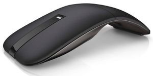 DELL Mouse WL WM615 Bluetooth