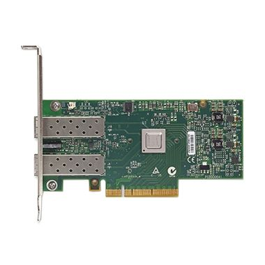 Mellanox Connect X3 Dual Port 10Gb