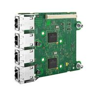 Broadcom 5720 QP 1Gb NDC