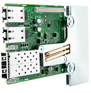 DELL Broadcom 57800 2x10Gb DA/