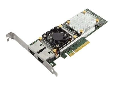 DELL Broadcom 57810 DP 10Gb Base-T Netwo (540-BBGU)