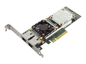 DELL Broadcom 57810 DP 10Gb
