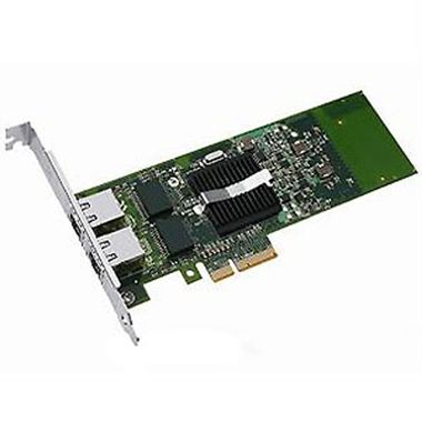 Intel Ethernet I350 DP 1Gb Server A