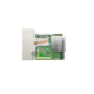 DELL Broadcom 57840S Quad Port