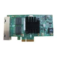 Intel Ethernet I350 QP 1Gb Server A