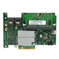 PERC H330 Integrated RAID Contr