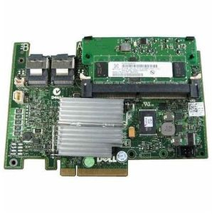 DELL PERC H830 RAID Adapter