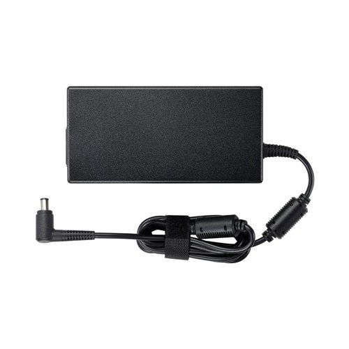 AC Adapter N230W-01 ›7.5mm/ For G750JH