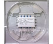 Fiber Pigtail OS2 9/125 LC 1,5m 12 Pack