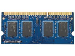 SODIMM 4GB  PC3-10600  Sam