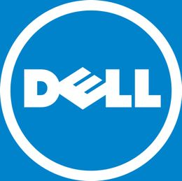 DELL Warr Ext/3Y NBD