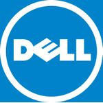 DELL Warr Ext/3Y PS NBD