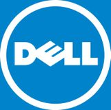 DELL War Latitude E5X40 1y PS to 3y Pro Support