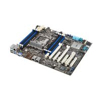 Z10PA-U8, Intel C612 Socket 2011-3, ATX