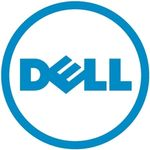 DELL War Ext 5Yr NBD