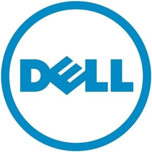 DELL Warr Ext 1Y CAR