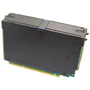 Hewlett Packard Enterprise DL580G7/ DL980G7 (E7) minnekassett