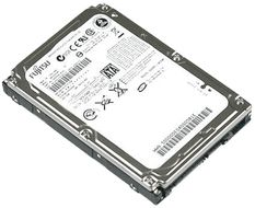 HD NLSAS 1TB 7.2 2.5 DX60 S3 INT