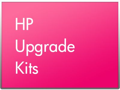 Hewlett Packard Enterprise HPE 1U Short Friction Rail Kit (775612-B21)