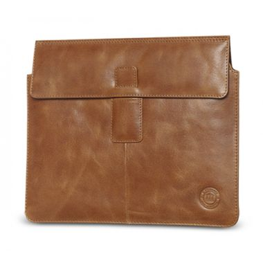 Envelope iPad G.Tan