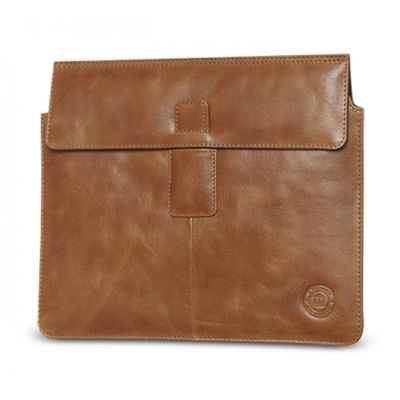 D.Bramante iPad Envelope GT
