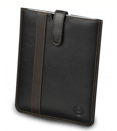 slip cover for iPad 2/3/4