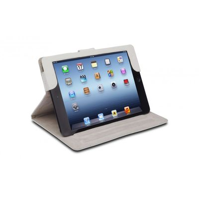 folio for iPad mini Smooth