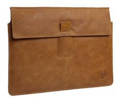 "envelope 15"" Golden tan"
