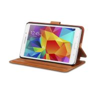 DBRAMANTE1928 folio for Galaxy Tab4 8.0 (COT8GT000507)