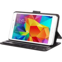 folio for Galaxy Tab4 10.0