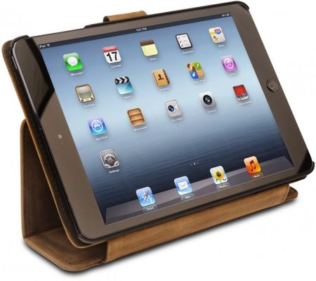 folio for iPad Mini Hunter