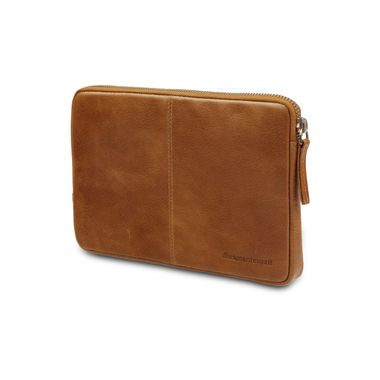 "case for Tablets 8"" Gol"