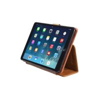 folio Roskilde for iPad
