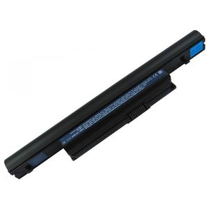 ACER 8 CELL BATTERY 4800MAH (BT.00807.010)