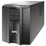 APC SMT1000I SERVICEBUNDLE3 ADDITIONAL SERVICE 3YR WARRANTY  IN ACCS (SMT1000I/Q2K3)