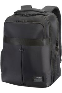 SAMSONITE CityVibe (2550) LAPT. BACKP. 15-16in EXP Black (42V.009.004)