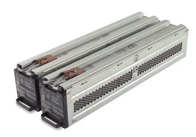 Replacement battery cartridge 140