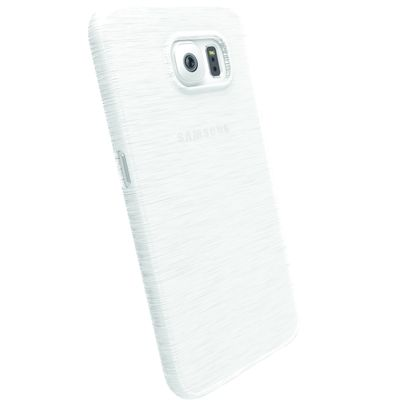 FrostCover Transparent White